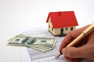 When purchasing a new home and entering into a marriage, there are lots of new or adjusted expenses to think about.