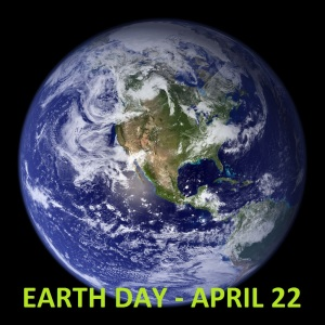 earthdayapril22