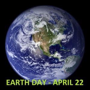 earthdayapril22