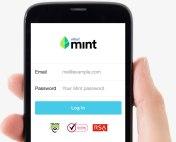The Mint.com App
