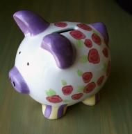 How do you manage your money?