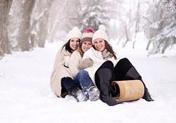 snow-1283278__180