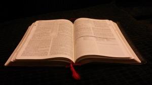 bible-983105_1920