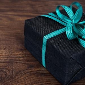 gift-1420830_1280