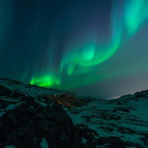 northern-lights-984120_1280