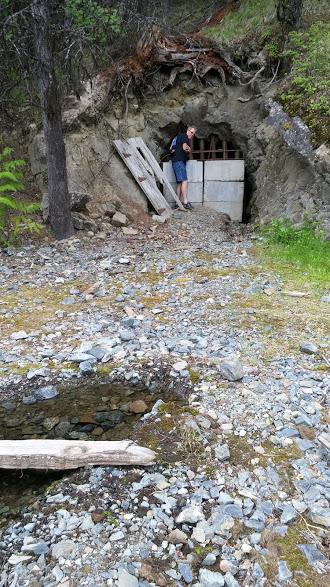 20160807_132730-dori-z-mineshaft