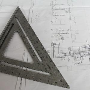 construction-370588_1280