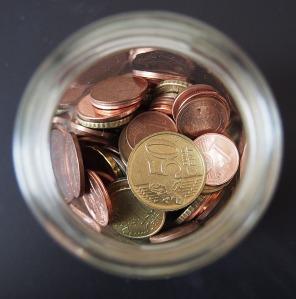 coins-668748_1280