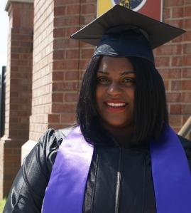 graduate-1440191_1280-cropped