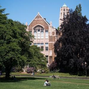 university-1714975_128-cropped