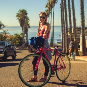 bicycle-1868162_1280-copy