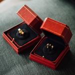 live-chat-wedding-rings-image-copy