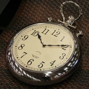 clock-2097537_1280 copy