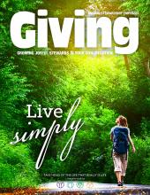 giving-volume-18-cover-5-x-7-150-dpi
