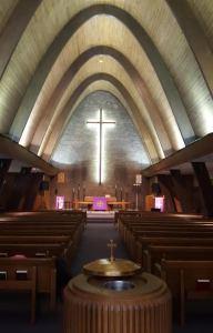 sanctuary1-copy