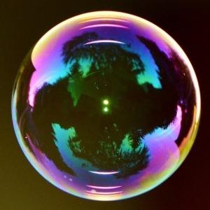 soap-bubble-826018_1280 square