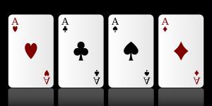 cards-161404_1280