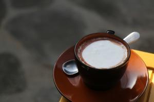 coffee-1273147_1280
