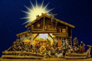 christmas-2914850_1280