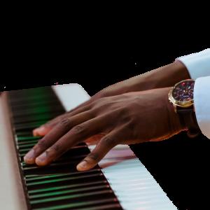 piano-2706562_1280