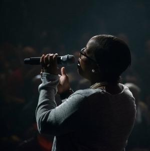 worship-singing