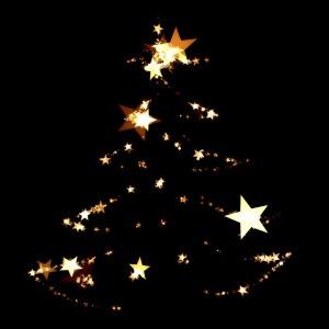 christmas-2919725_1280