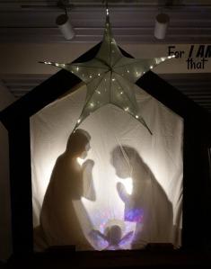 nativity-2570017_1920