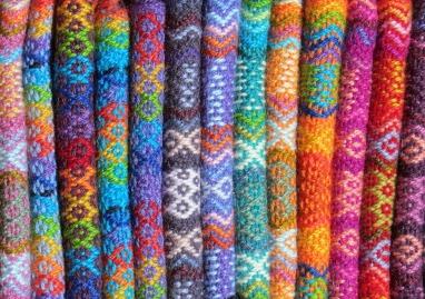 fabric-1031932_1920