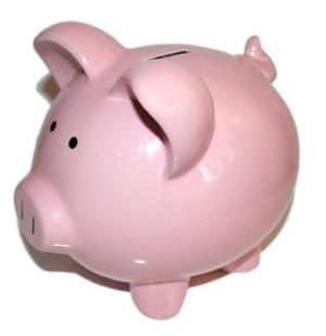 piggy-bank-300